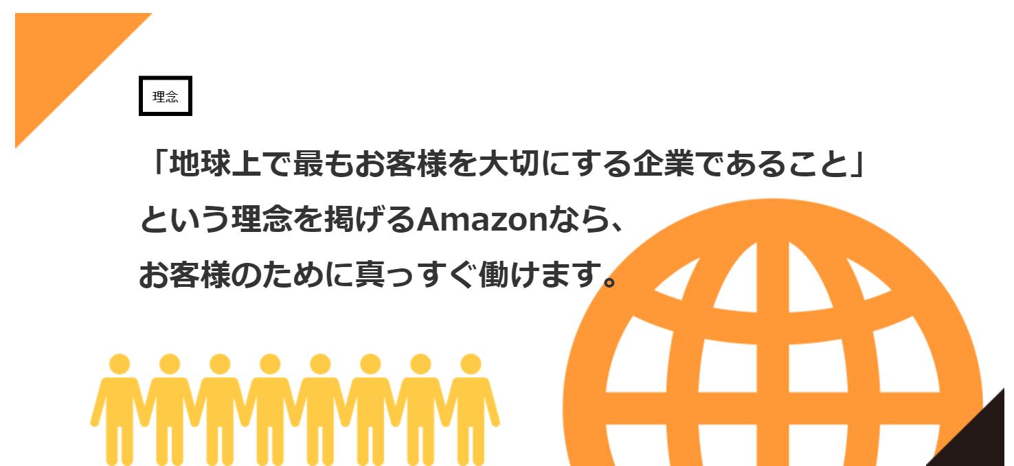 amazon_rinen